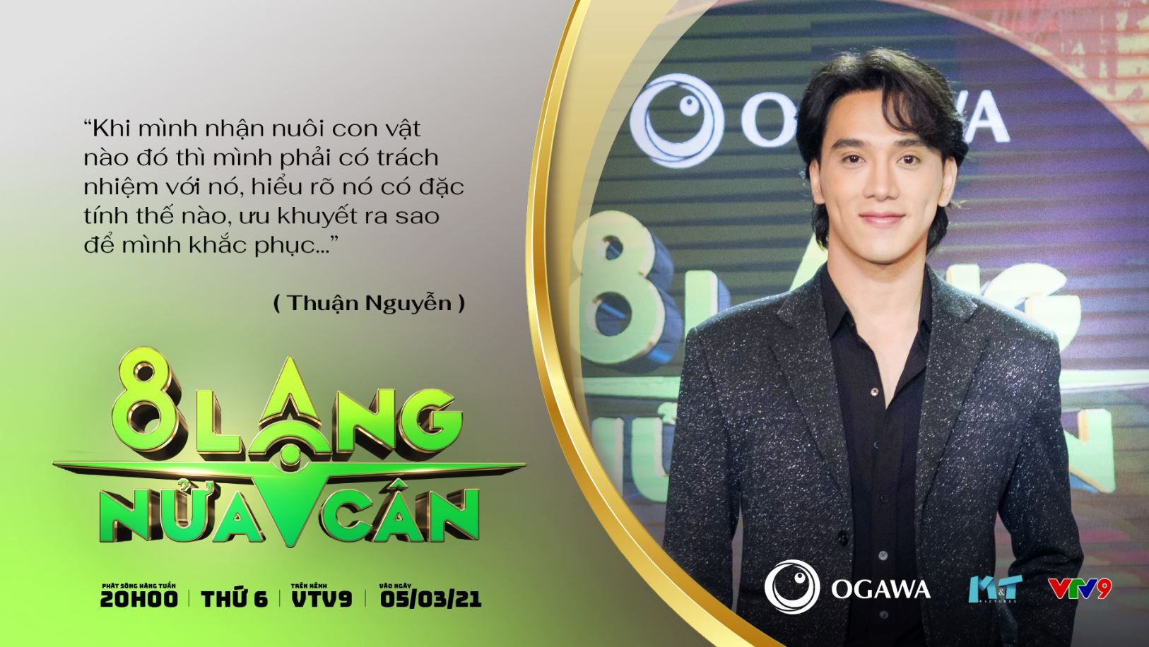 Thuận Nguyễn quote