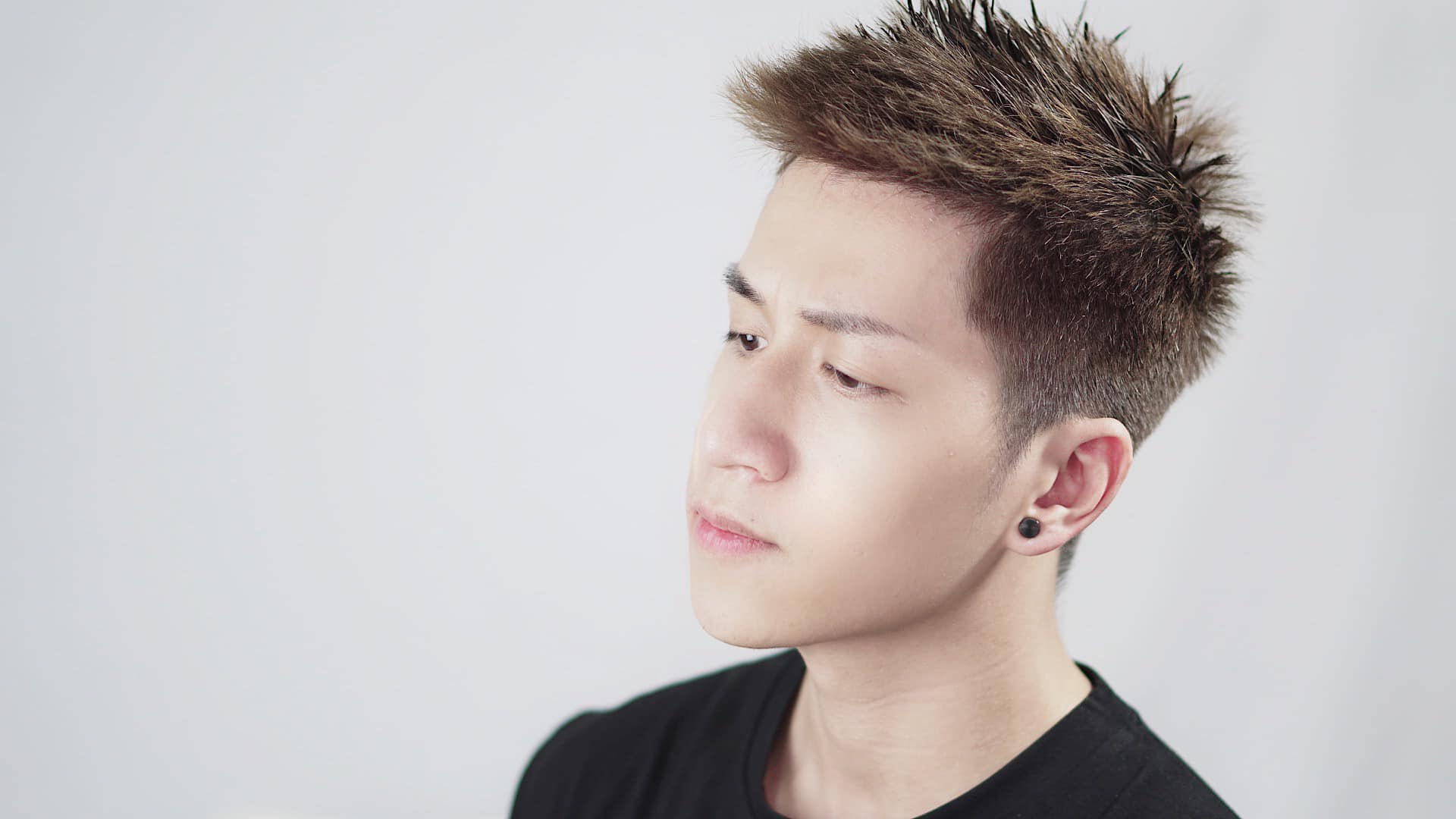 Duy Ngọc 7