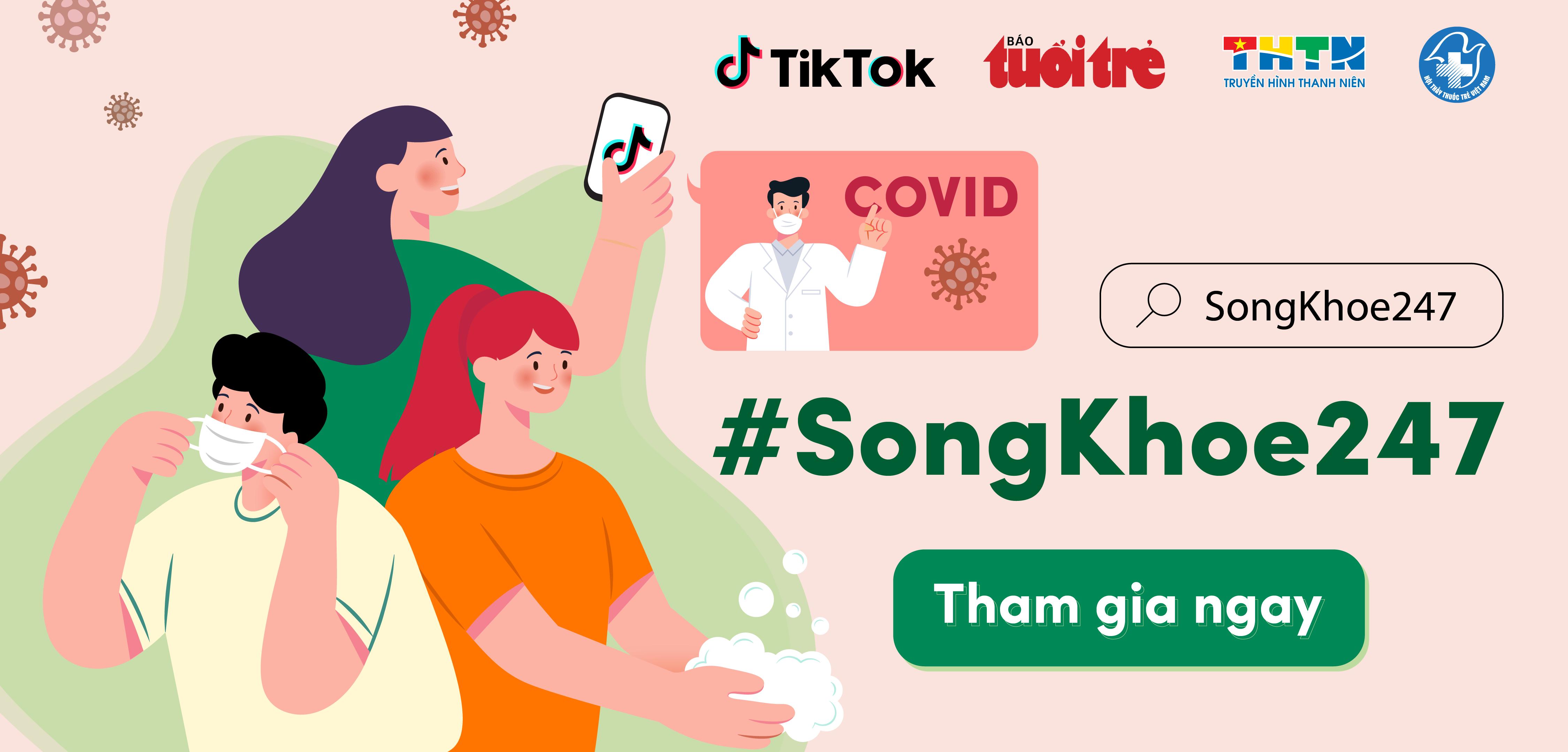 #SongKhoe247