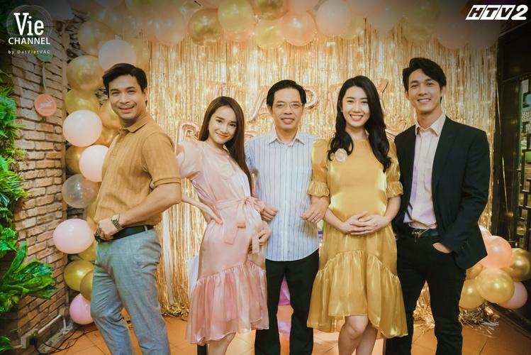 Vie Channel_CAY TAO NO HOA (11)