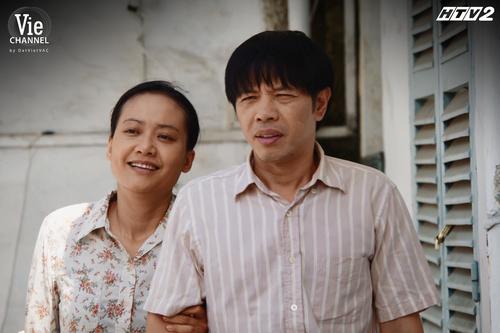 Vie Channel_Photo CAY TAO NO HOA (7)